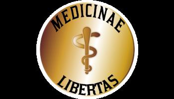 medicae-libertas